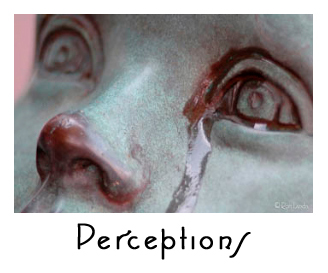 Perceptions Gallery