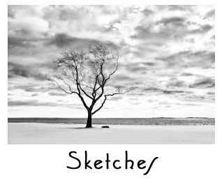 Sketches Gallery